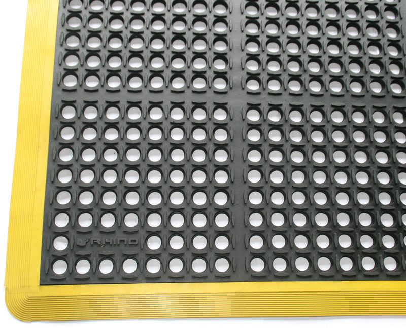 Buy US Made Drainage Mats and Commercial Kitchen-Restaurants ...